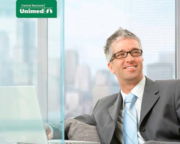 CNU passa a Atender parte da Carteira da Unimed Fesp a partir de 1º de Fevereiro