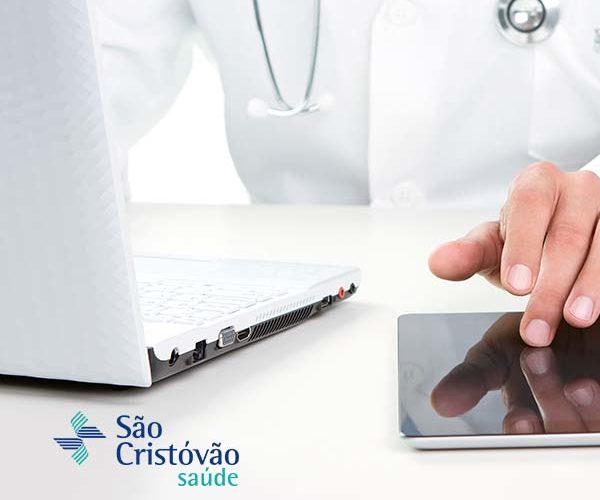 reformulacao-produtos-sao-cristovao
