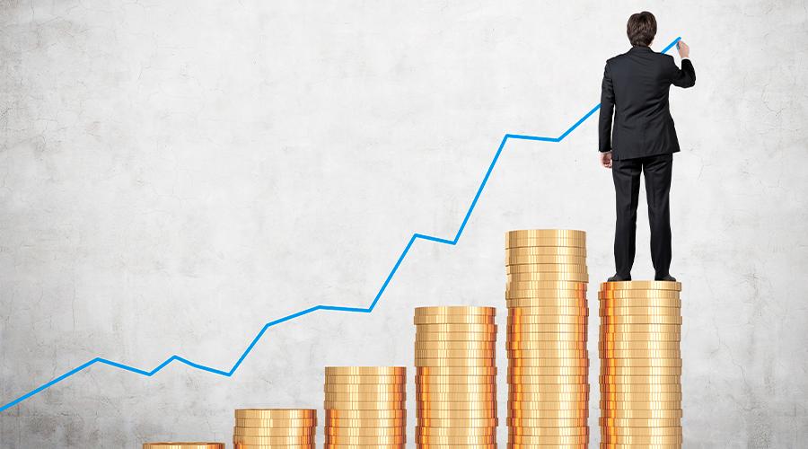 Painel do Corretor - 5 dicas para aumentar suas vendas de plano de saúde