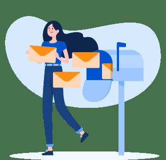 Site-Conecte-seus-emails
