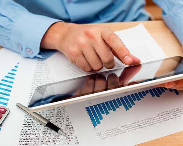 Tabelas CNU PME